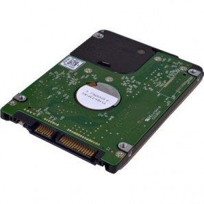 "Dysk SATA 320GB Laptop 2,5""-265"